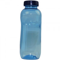 Drinkfles 500 ml