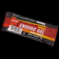 WCUP Enduro Gel - 1 x 30 ml