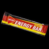 WCUP Energy Bar - 40 x 35 gram