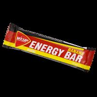WCUP Energy Bar - 32 x 35 gram