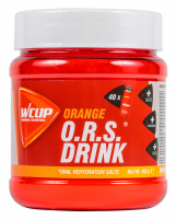 WCUP ORS Drink - 480 gram