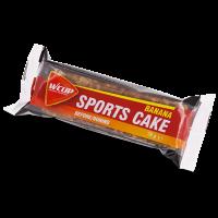 WCUP Sports Cake - 75 gram - 2 + 1 gratis