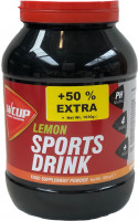 Aanbieding WCUP Sports Drink - 1500 gram