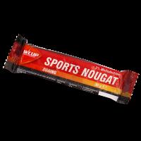 WCUP Sports Nougat - 50 x 30 gram