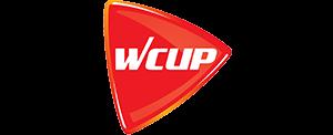Bekijk het assortiment van WCUP op Wielervoeding.nl!