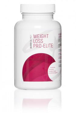 Aanbieding Berry de Mey Weight Loss ProElite - 90 capsules