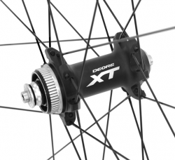 Shimano MTB Wielset WH-M785 29'ER Center Lock
