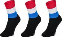 Winaar RWB - Nederlandse Vlag - 3 paar