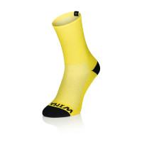 Winaar Full Classic Yellow - Geel