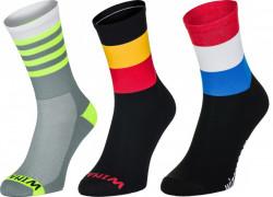 3 paar Winaar sokken voor €34,95!