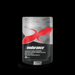 Aanbieding Xendurance Lactic Acid Buffer - Extreme Endurance - 180 tabletten (THT 31-10-2021)