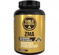 GoldNutrition ZMA - 90 capsules
