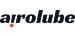 Airolube duurzame onderhoudsproducten bestellen op Wielervoeding.nl