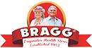 Bestel Bragg voordelig en snel op Wielervoeding.nl