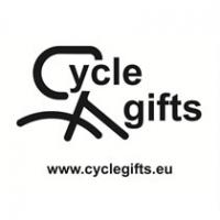 Bestel Cycle-Cadeau voordelig en snel op Wielervoeding.nl