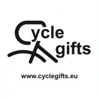 Bestel Cyclo-Cadeau voordelig en snel op Wielervoeding.nl