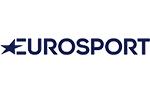 Bestel Eurosport voordelig en snel op Wielervoeding.nl