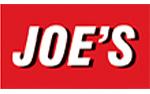 Bestel Joe's No-Flats voordelig en snel op Wielervoeding.nl