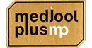 Bestel Medjoul Plus voordelig en snel op Wielervoeding.nl