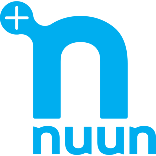Bestel NUUN voordelig en snel op Wielervoeding.nl