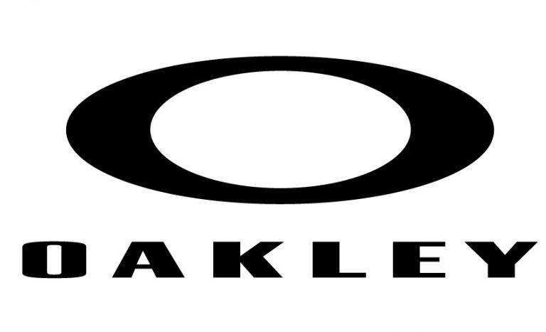 Bestel Oakley voordelig en snel op Wielervoeding.nl