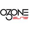 Bestel Ozone Elite voordelig en snel op Wielervoeding.nl
