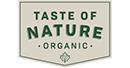 Bestel Taste of Nature voordelig en snel op Wielervoeding.nl