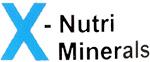 Bestel X-Nutri voordelig en snel op Wielervoeding.nl